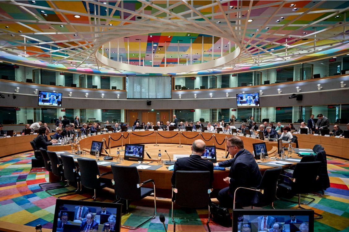 eurogroup_eurokinissi7