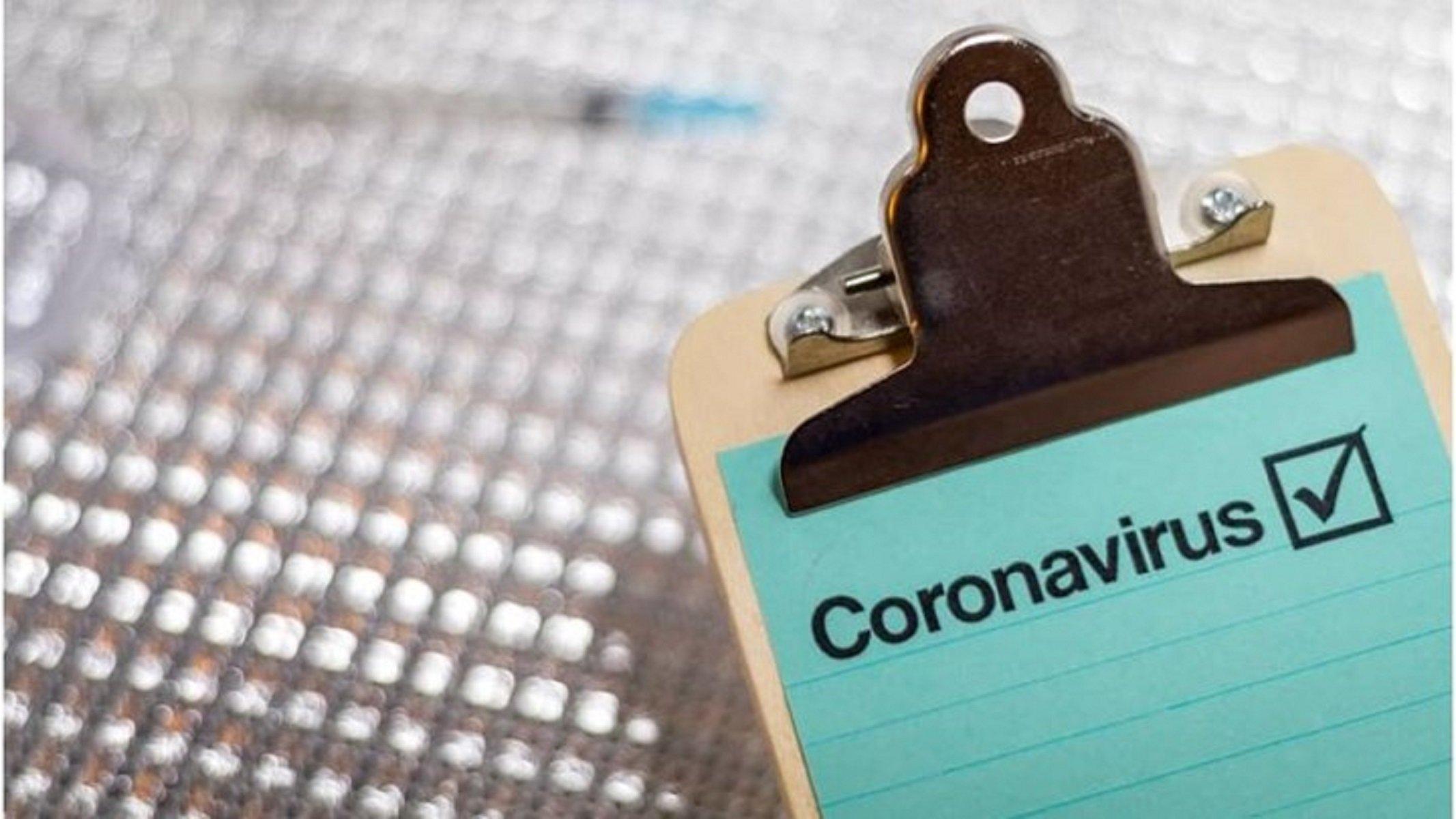 coronav