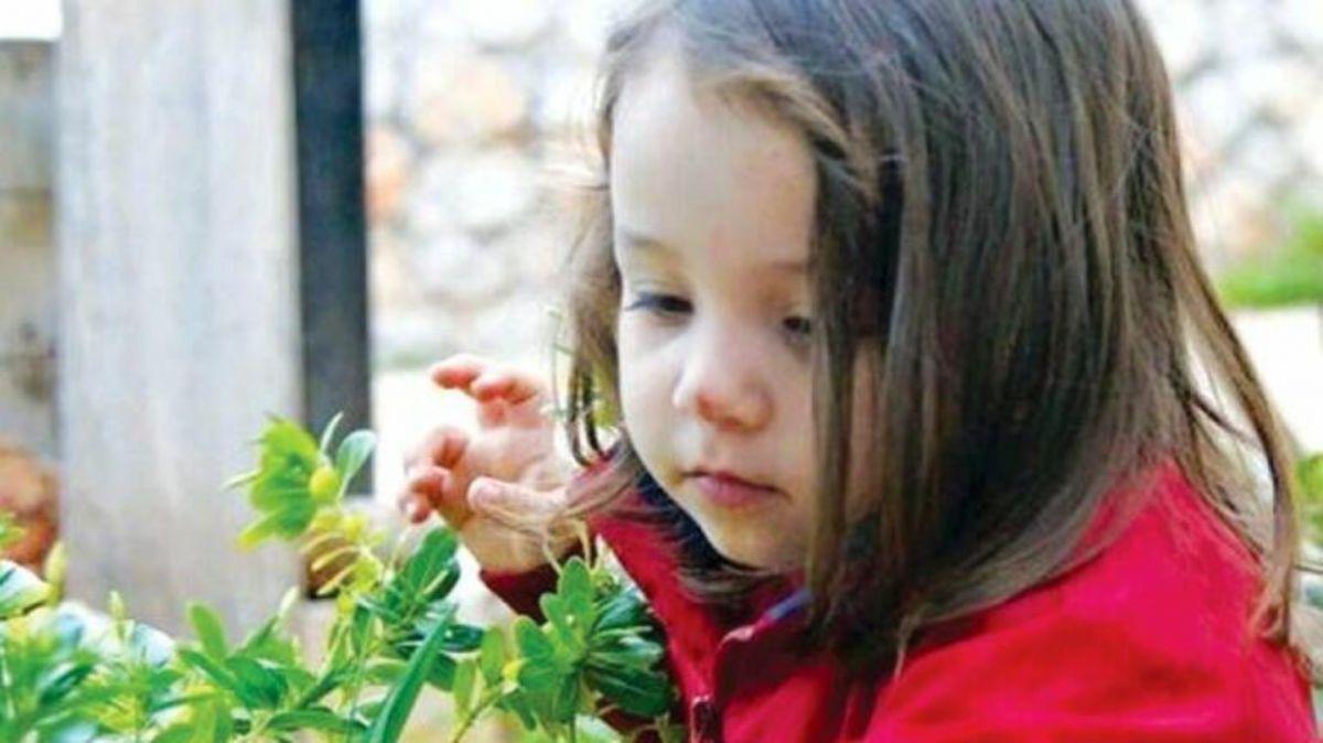 4χρονη Μελίνα: Η οικογένειά της συνεχίζει να «κυνηγάει» την υπόθεση