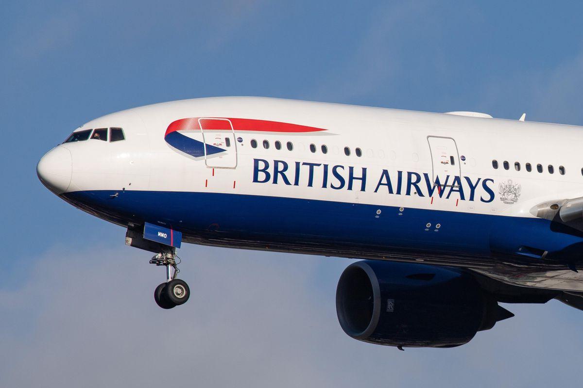 Αεροδρόμια: Πάνω από 90% η μείωση στις αφίξεις εξωτερικού