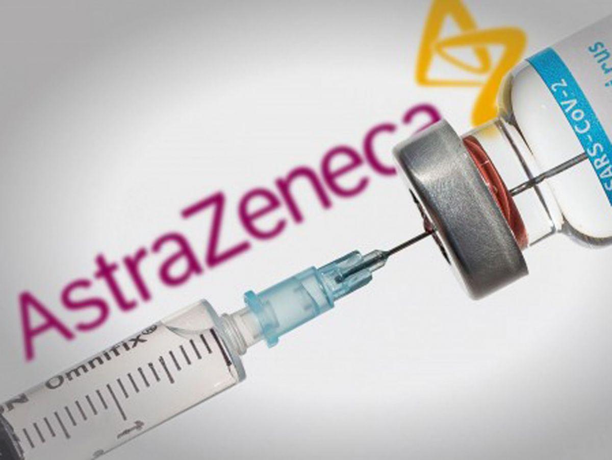 ΕΜΑ για εμβόλιο AstraZeneca: Συνεδριάζει εκτάκτως στις 18/3