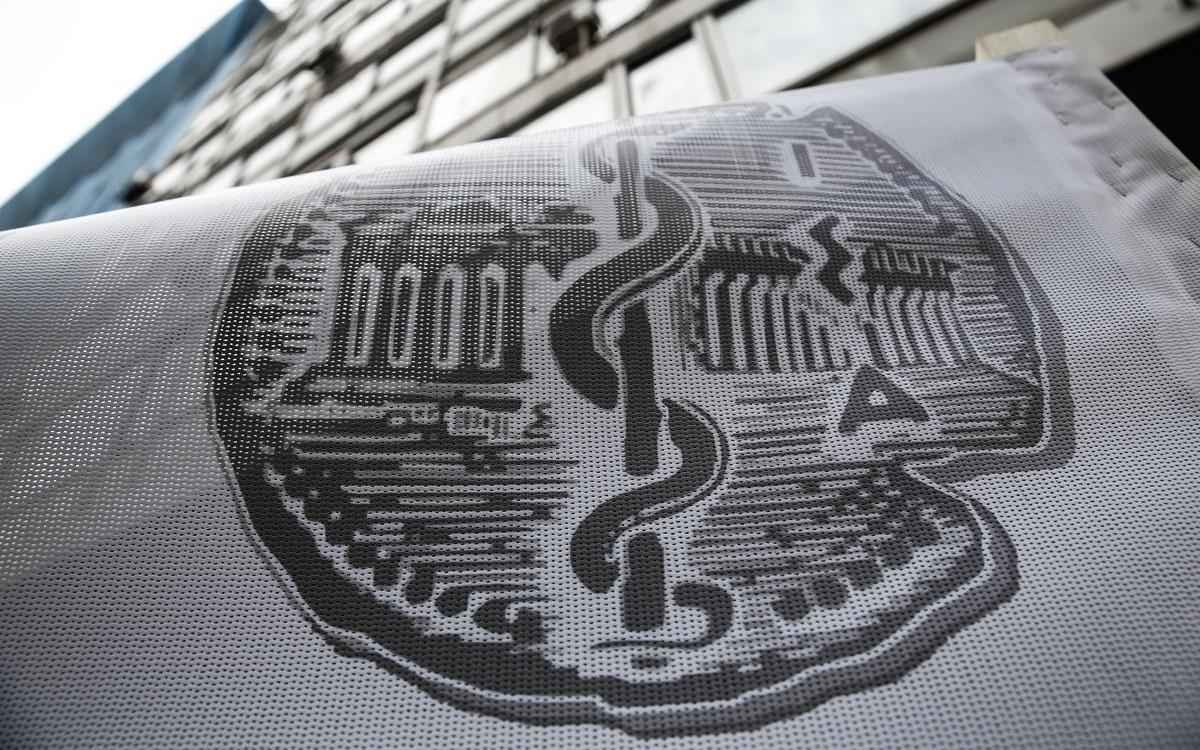 ΙΣΑ: Ιατρικός Σύλλογος Αθηνών