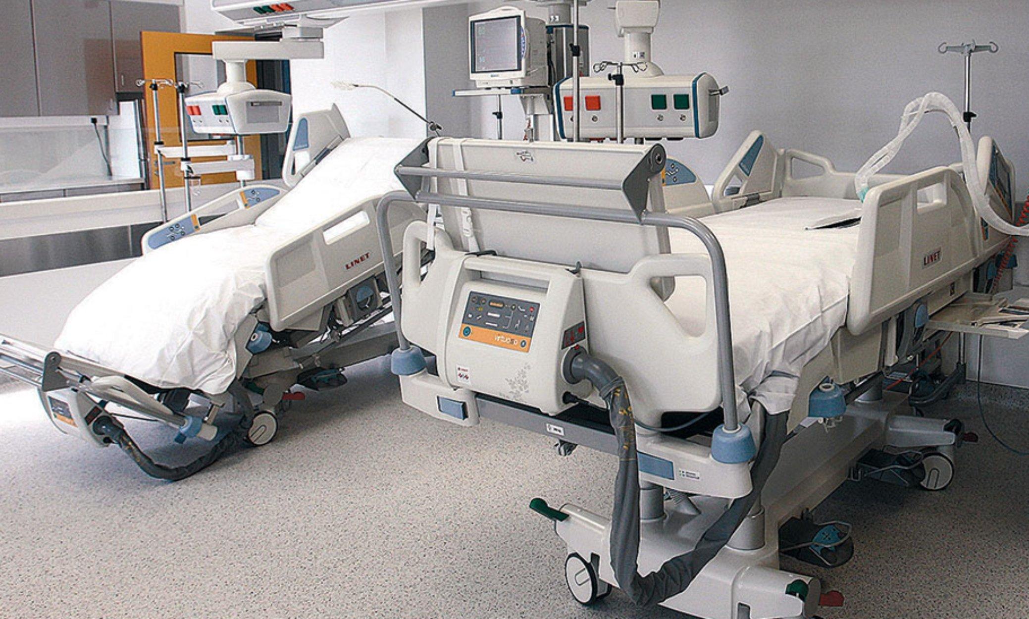 Κρούσματα σήμερα 9/3: Δύο ιδιωτικές κλινικές μπαίνουν στη μάχη απέναντι στον ιό