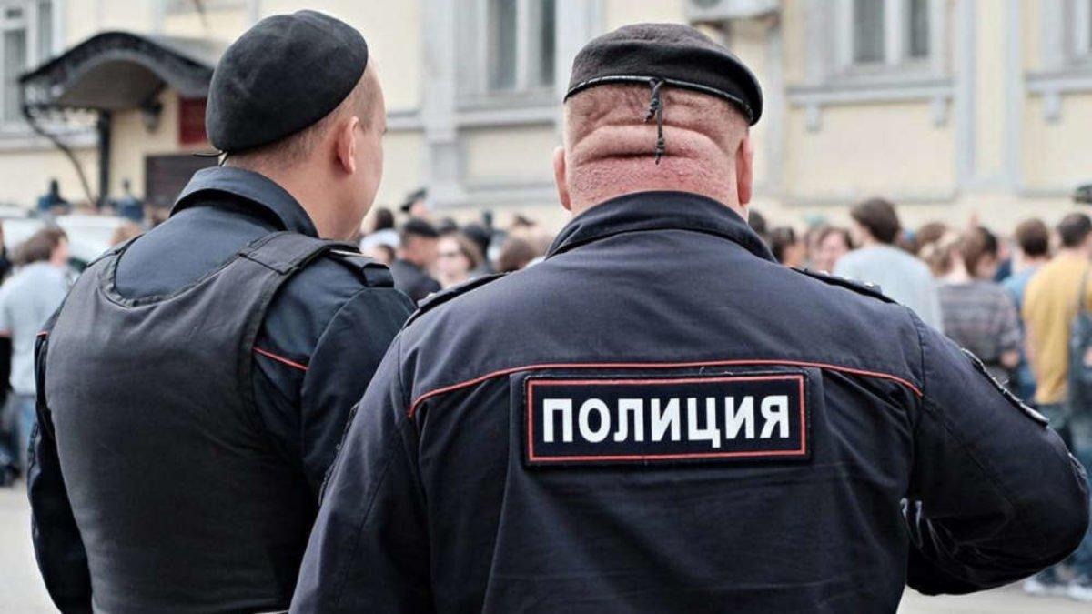 Ρωσία: «Επίθεση με χημική ουσία» στην εφημερίδα Νοβάγια Γκαζέτα