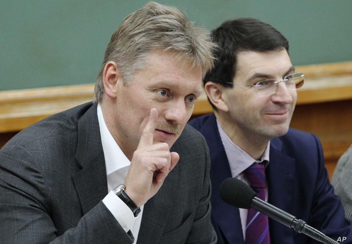 Ρωσία: Καταγγέλλει τη Βρετανία για αύξηση πυρηνικών
