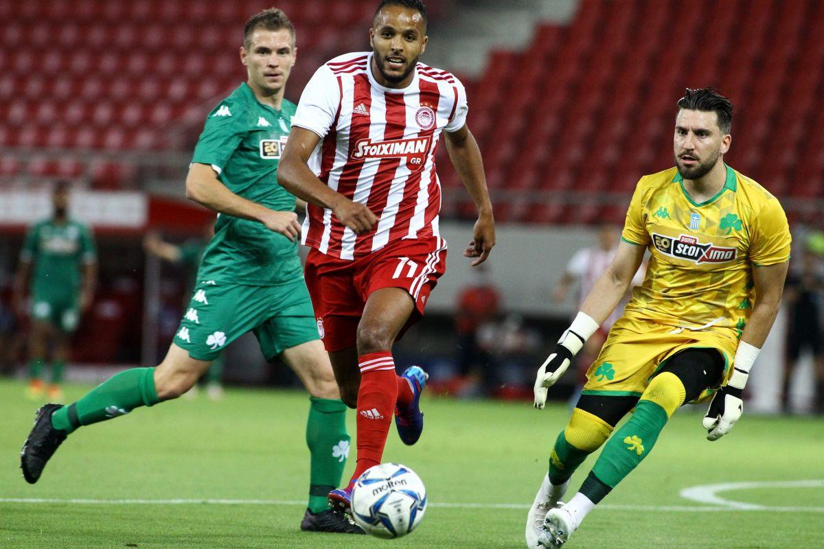 Super League: H κλήρωση και το πρόγραμμα των play offs