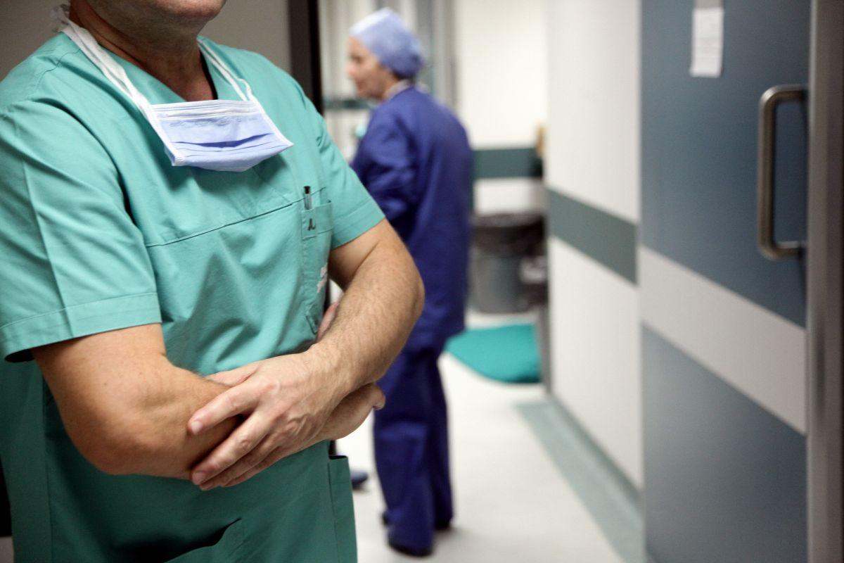 Τζάνειο: «Μετατρέπεται σε πρόχειρη αποθήκη ασθενών» καταγγέλλουν οι ειδικευόμενοι γιατροί