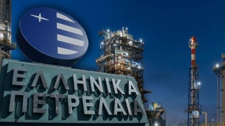 ΣΥΡΙΖΑ: «Η κυβέρνηση παραδίδει σε ιδιώτες τον έλεγχο της ενέργειας»