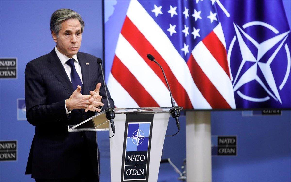 Αμυντική συνεργασία Ελλάδας - ΗΠΑ